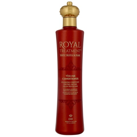 Кондиционер Королевский для объема CHI Royal Treatment Volume Conditioner, 355 мл.