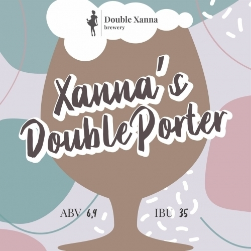 https://static-sl.insales.ru/images/products/1/1698/427402914/Double_Xanna_Xanna-s_Double_Porter.jpg