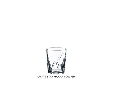 Бокал для виски Louis Whisky 295 мл, артикул 512/02 S2. Серия Tumbler Collection