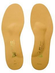 Ортопедические стельки для обуви на каблуке Стельки для модельной обуви с каблуком выше 4 см prod_1273924579.jpg