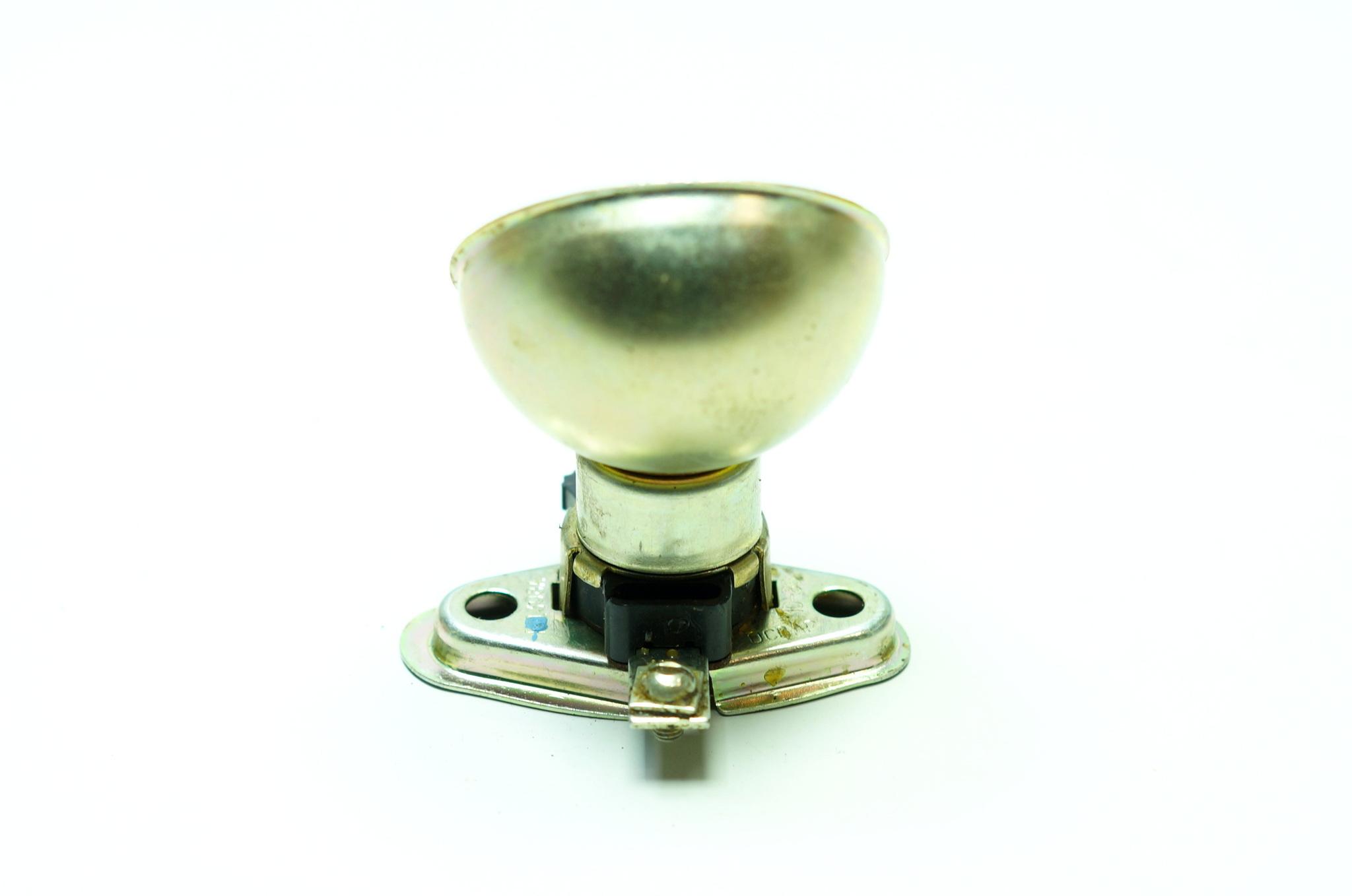 Лампа подкапотная ПД-308 Газ 21, 24, 14, ЗАЗ 968