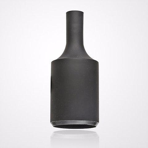 Патрон силиконовый (Черный)
