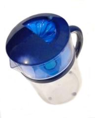 Фильтр Гейзер-Матис (кувшин, синий), арт.62029