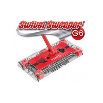 Товары для  уборки Электровеник Swivel Sweeper (Свивел Свипер) G6 elektrovenik-swivel-sweeper-g6-svivel-sviper-dzhi-6.jpg