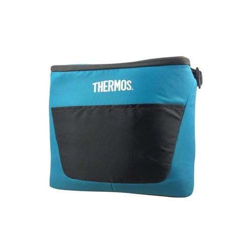 Термосумка Thermos Classic 24 Can Cooler (19 л.), синяя