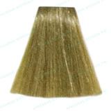 Goldwell Colorance 8N светло-русый 60 мл