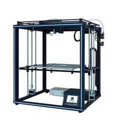 Фотография — 3D-принтер Tronxy X5SA-400 2020
