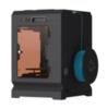3D-принтер CreatBot F160 + версия PEEK