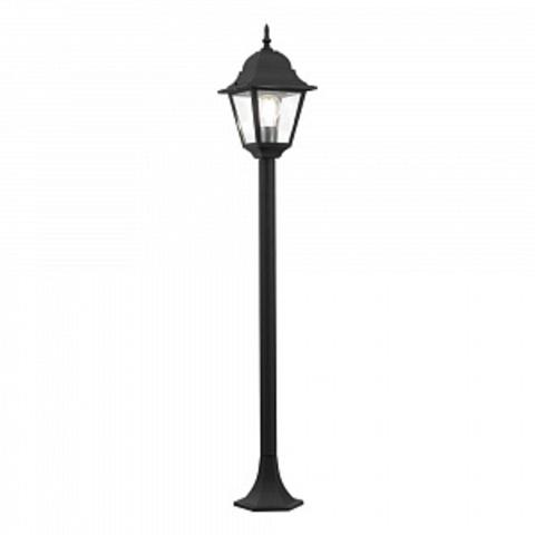 Ландшафтный светильник Abbey Road O003FL-01B