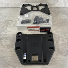 Площадка для крепления центрального кофра 45л VFR1200 VFR800 led 08L73-MJM-D10 аналог 08L73-MJN-D00