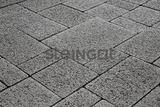 Тротуарная плитка STEINGOT Premium Бавария