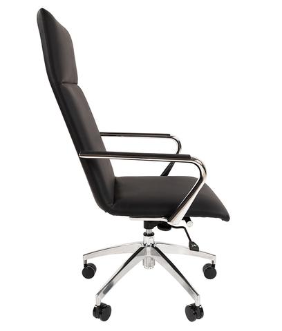 СН-980 Кресло руководителя (CHAIRMAN)