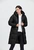 SICB-T706/91-куртка женская