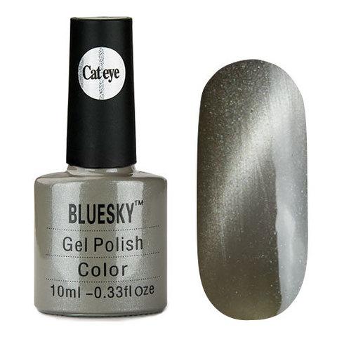 Bluesky Кошачий глаз 020 (10ml)
