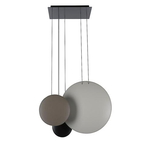 Подвесной светильник Vibia Cosmos