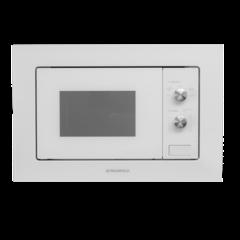 Микроволновая печь Maunfeld MBMO 20.1PGW