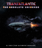 Transatlantic / The Absolute Universe - 5.1 Mix (The Ultimate Version)(Blu-ray)