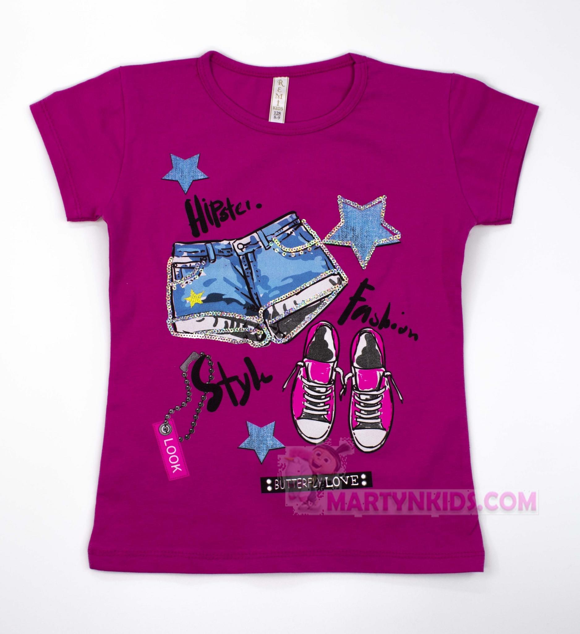 3310  футболка Кеды-Шорты