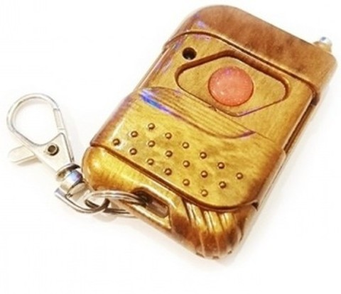MP323TX1 Пульт дистанционного управления (1 кнопка)