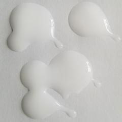 Elemis Elemis Восстанавливающая эссенция для ровного тона кожи Dynamic Resurfacing Skin Smoothing Essence