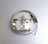 Термостат PFN-C171 LG, DAEWOO (морозильная камера)