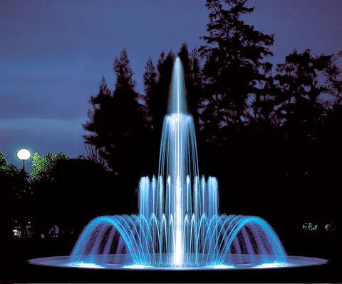 Фонтанный комплект Fountain System C136