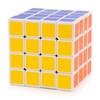 4х4 Швидкісний куб ShengShou (білий)