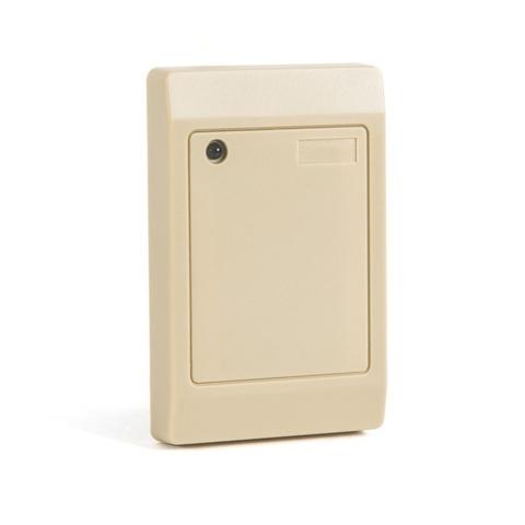 SPRUT RFID Reader-11WH