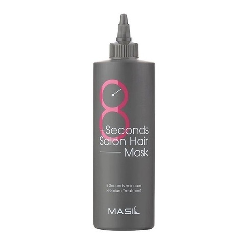 Восстанавливающая маска для волос Masil 8 Seconds Salon Hair Mask