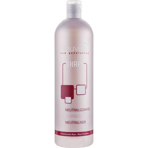 Нейтрализатор для волос
