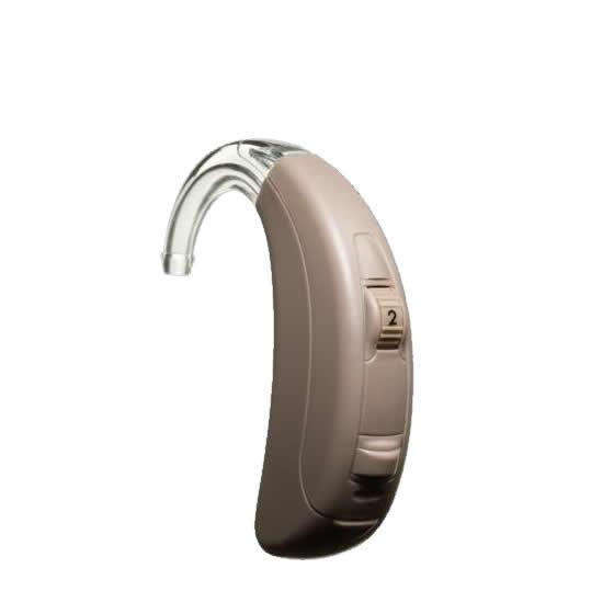 Заушные слуховые аппараты Слуховой аппарат ReSound MATCH MA2T70-V 75f554ddd51e8f8a6bbd36cfce503c00.jpg