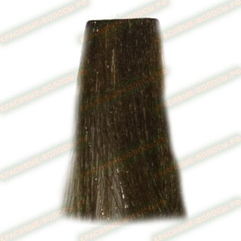 Paul Mitchell COLOR 90 мл 5WB Светло-коричневый тёпло-бежевый
