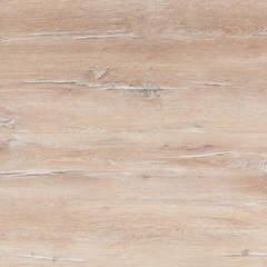 Ламинат Classen Extravagant Dynamic Stratochrome 33679 Дуб Альтахе Гвиана