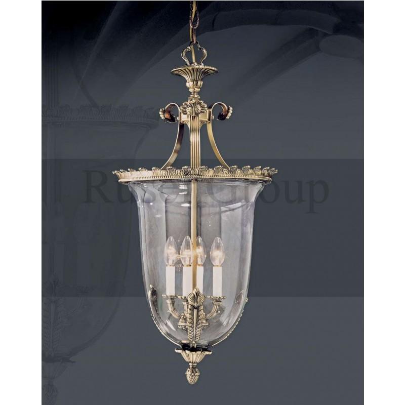 Подвесной светильник Creval Faroles 720C