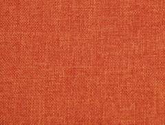Рогожка Falcone 25 orange (Фалкон оранж)
