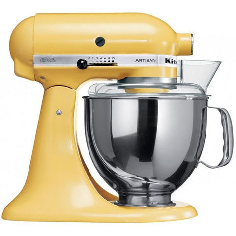 Миксер KitchenAid 5KSM150PSEMY