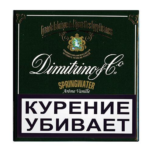 Купить сигареты springwater в москве сигареты мелким оптом дешево нижний новгород
