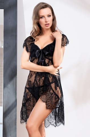Сорочка женская Mia-Amore AFRODITA АФРОДИТА 2165