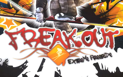 FreakOut: Extreme Freeride (для ПК, цифровой ключ)
