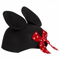 Шляпа Минни