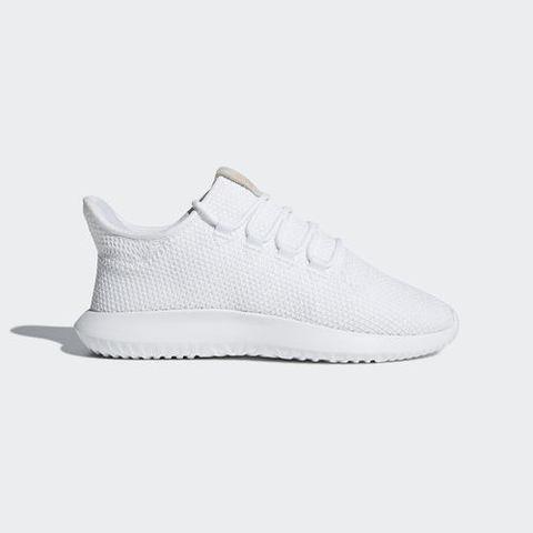 Кроссовки женские adidas ORIGINALS TUBULAR SHADOW