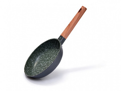 4260 FISSMAN Etna Stone Сковорода 20 см