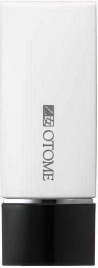 Крем-основа под макияж (матирующий эффект) OTOME  122
