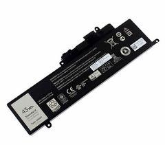 Аккумулятор для Dell 13-7000 (11.1V 3800MAH) ORG PN 04K8YH, GK5KY, RHN1C