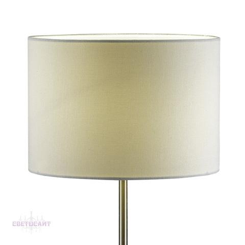Настольная лампа 3745/1T серии NIKKI