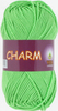 Пряжа Vita Charm 4502 (Салат)