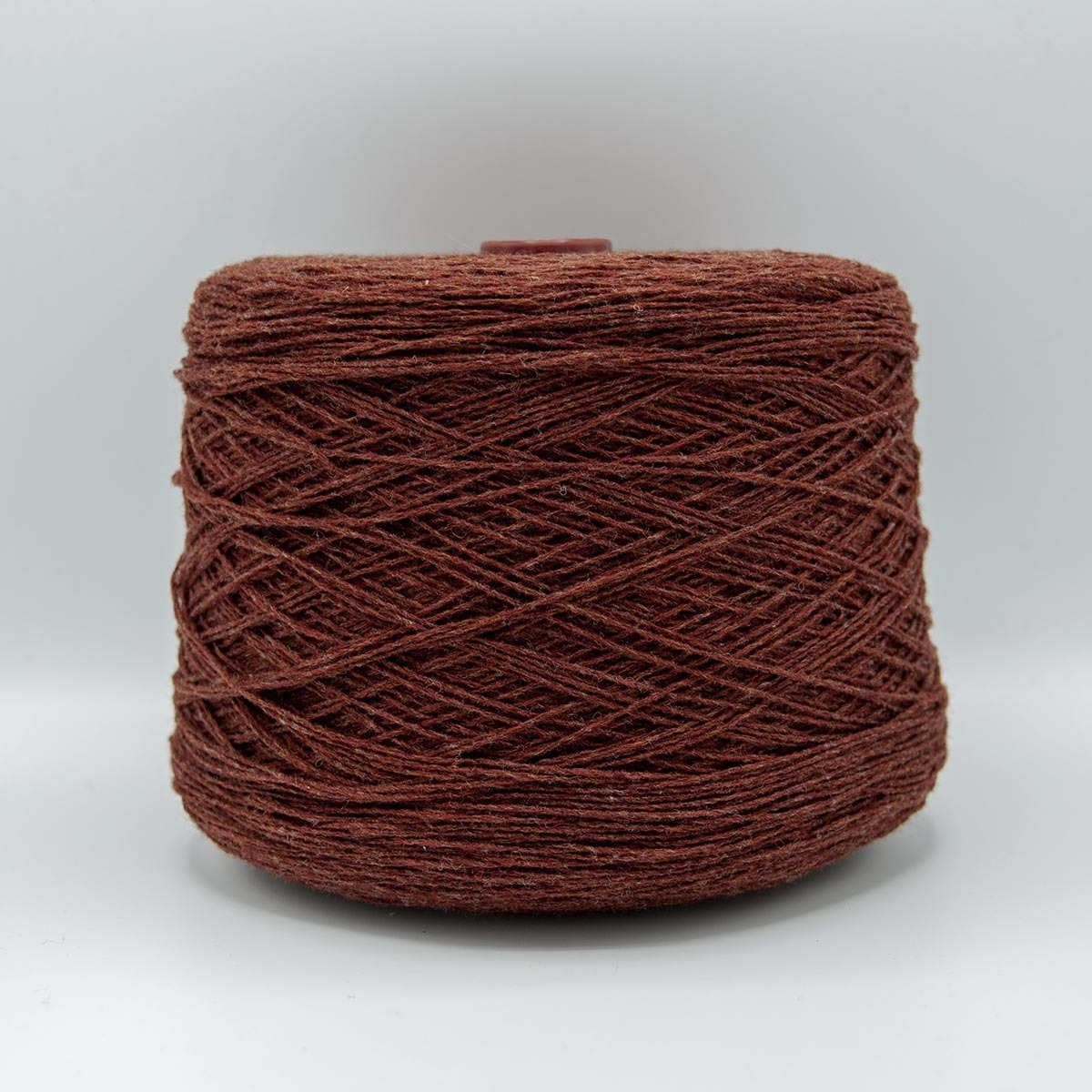 Knoll Yarns Merino Lambswool - 139