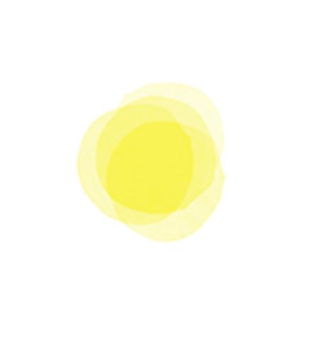 GOLDWELL Elumen YY@ALL 200 желтый 200m
