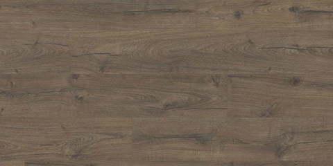 Ламинат Quick Step Impressive Дуб коричневый IM1849