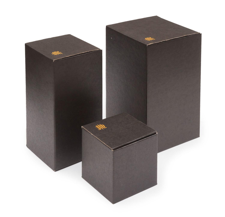 Подарочная упаковка Коробка подарочная Lobmeyr Gift Box LOBMEYR_BOX.jpg